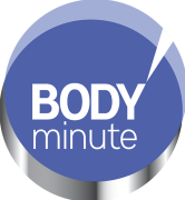 body_minute_logo1