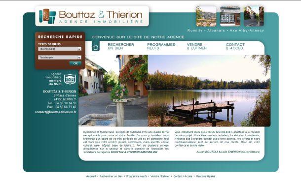 bouttaz_et_thierion_immobilier_photo1