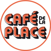 cafe_de_la_place_logo1