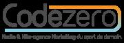 codezero_logo1