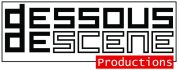 dessous_de_scene_logo