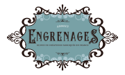 engrenages_logo1
