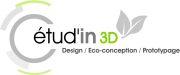 etudin_3d_logo
