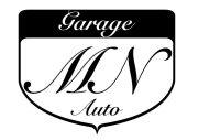 garage_mn_auto_logo