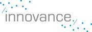 innovance_logo