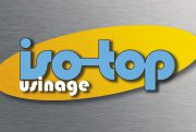 isotop_logo
