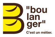 la_grenette_logo