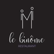le_binome_logo1