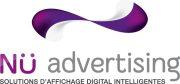 nu_advertising_logo