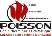 poisson_logo