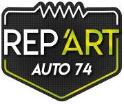rep_art_auto_74_logo1