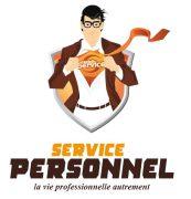 service_personnel_logo